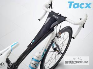 TACX T2930 ochrana rámu proti potu