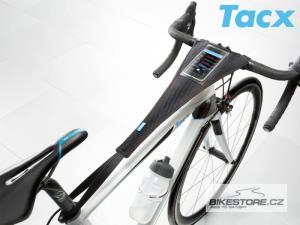 TACX T2931 ochrana rámu proti potu