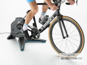 TACX T2980 Flux 2 Smart cyklotrenažér