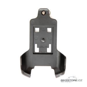 TEASI Pro Pulse adaptér na držák