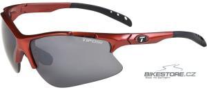 TIFOSI Roubaix brýle