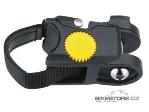 TOPEAK Defender RX náhradní držák