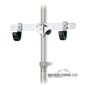 TOPEAK Dual Touch Stand přídavný držák - horní