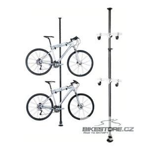 TOPEAK Dual Touch Stand stojan na kola