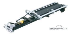 TOPEAK MTX BeamRack E-type nosič na sedlovku