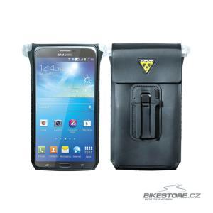 TOPEAK SmartPhone DryBag 6'' pouzdro na mobilní telefon