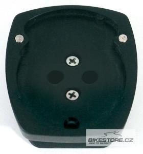 VDO A4+ / A8+ / C1-4DS / Z1-3 / X1-3 DW náhradní držák (5503)
