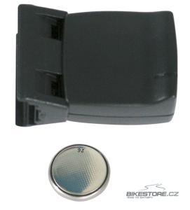 VDO C-DS bezdrátový snímač (4401)