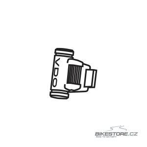 VDO Náhradní magnet (3008)
