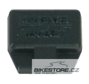 VDO Z1 / Z2 / Z3 náhradní magnet kadence (4411)