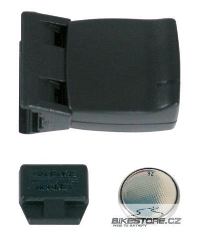 VDO Z1 / Z2 / Z3 snímač kadence (6603)