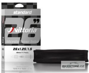 VITTORIA MTB Standard duše (27,5'')