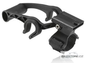 ZIXTRO Escort/Flash náhradní držák + nástavec