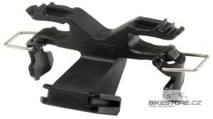 ZIXTRO Wing Case/Shell/Wasp náhradní držák